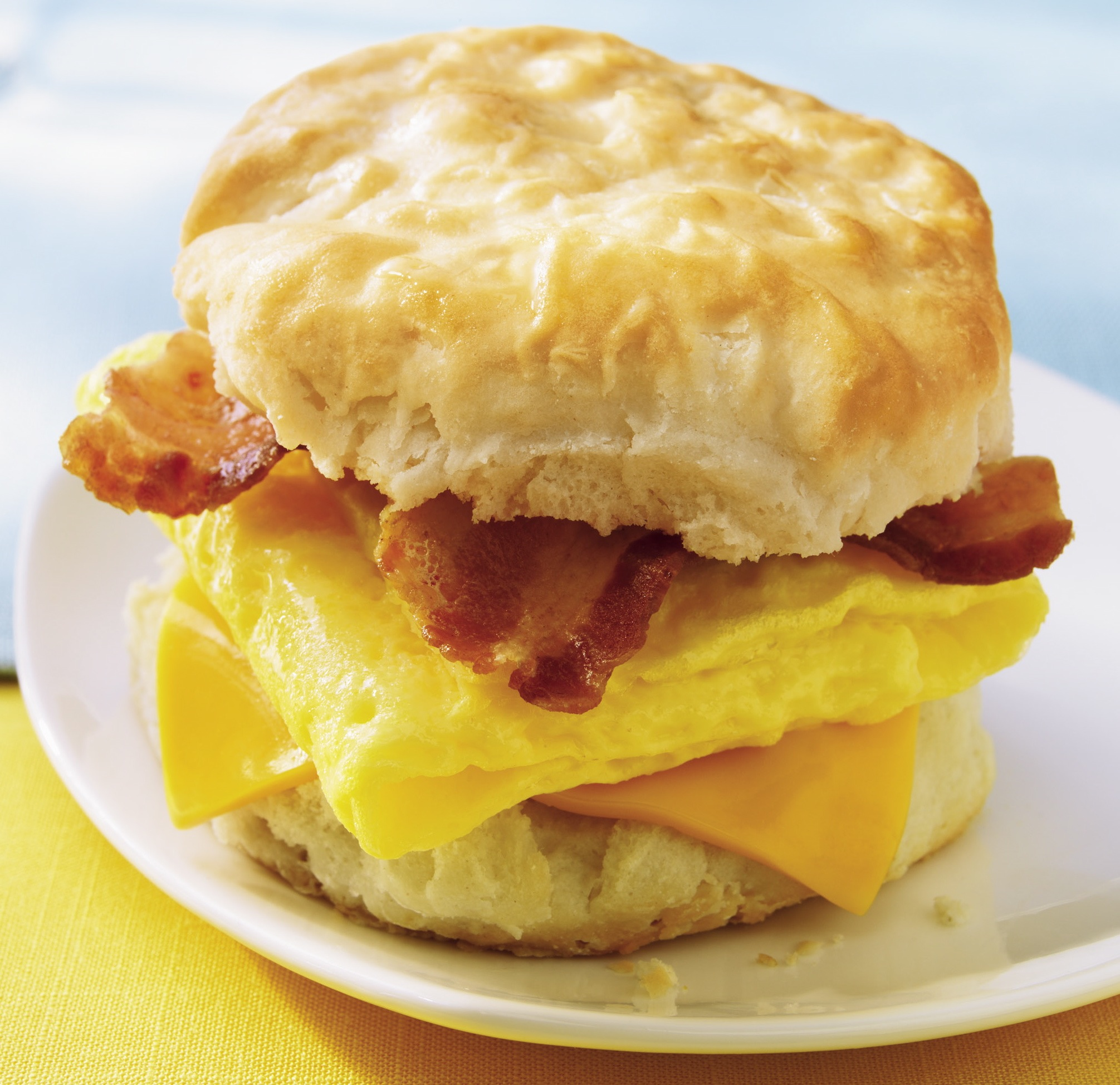 mcd egg mcmuffin jpg bacon and egg muffin cups bacon egg cups no carbs ...