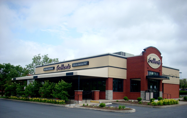 3 Best Italian Restaurants In Lexington Ky Threebestrated Lexingtonkyrestaurantsitalian