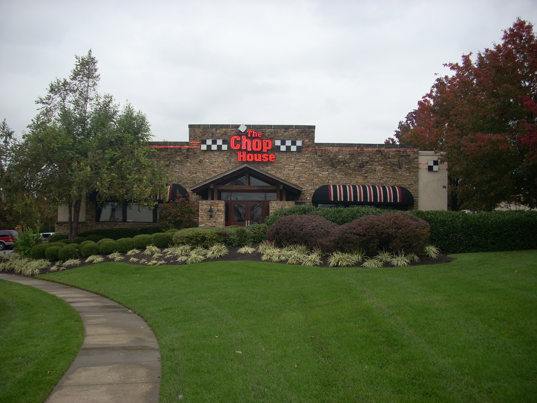 LexingtonKyRestaurantSteak